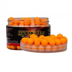 FLUORO LITE POP UP 10 MM - NARANCS
