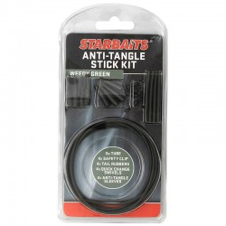 Anti Tangle Stick Kit