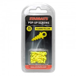 Pop up Screws