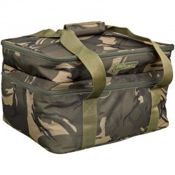 CAM CONCEPT STALKING BAG STD