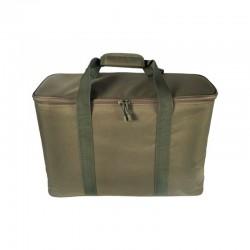 SB PRO COOLER BAG XL