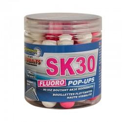 SK 30 FLUO POPUP 14 mm