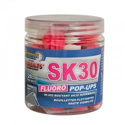 SK 30 FLUO POPUP 20 mm