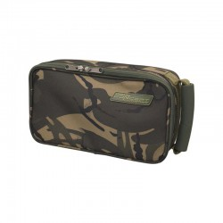 CAM CONCEPT TACKLE POUCH STD