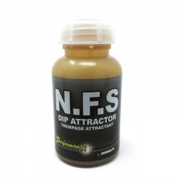 N.F.S DIP ATTRACTOR 200 ML
