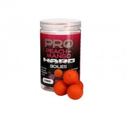 PRO PEACH & MANGO HARD BAITS 200 G 24 mm