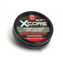 X CORE CAM SOFT 45 lb