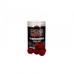 PRO RED HARD BAITS 200 G 24 mm