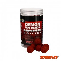 HOT DEMON HARD BAITS 200 G 24 mm