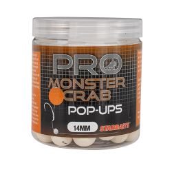 PROBIOTIC MONSTERCRAB POPUP 60G 14 mm