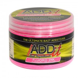 ADD IT FLUO INK 60G PINK