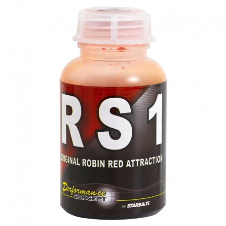 RS1 Dip Attractor 200 ml