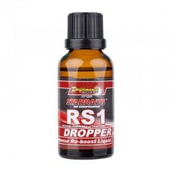 RS1 DROPPER  30 ML