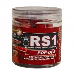 RS1 POP UP 80G 14 mm