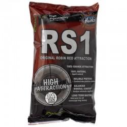 RS1 BOJLI 1KG 14 mm