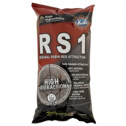 RS1 BOJLI 2,5KG 14 mm