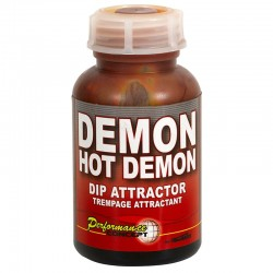 HOT DEMON DIP ATTRACTOR 200ml