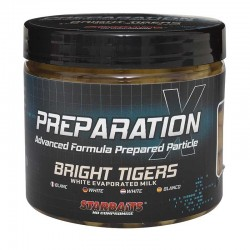 PREP X BRIGHT TIGER 200ML WHI EVAPO MILK