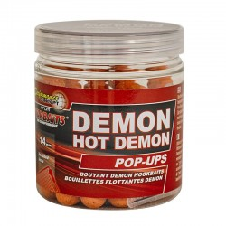 HOT DEMON POPUP 80G 14 mm