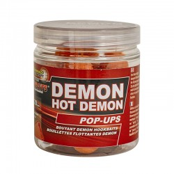 HOT DEMON POPUP 80G 20 mm