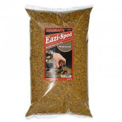 EASY SPOD 5KG NATURAL SEED