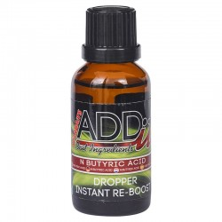 ADD IT DROPPER 30 ML N BUTYRIC ACID