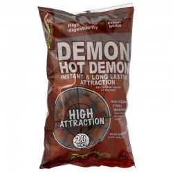 HOT DEMON BOJLI 1KG 20 mm