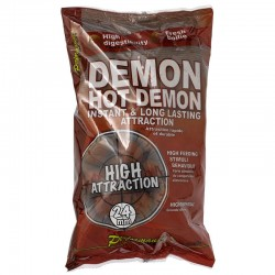 HOT DEMON BOJLI 1KG 24 mm