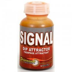 SIGNAL DIP 200 ml
