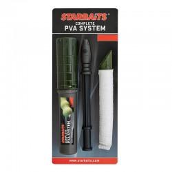 PVA System Stick-Mix
