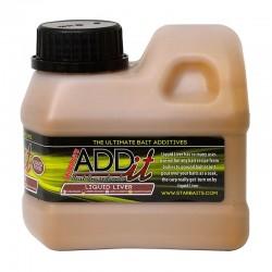 Liquid Liver 500 ml