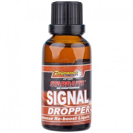 SIGNAL DROPPER 30 ML