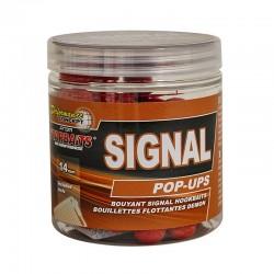 SIGNAL POP UP 80G 14 mm