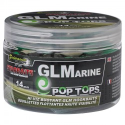 GLM POP TOP 60 G 14 mm