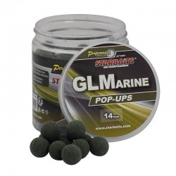 GLM POP UP 80 G 14 mm