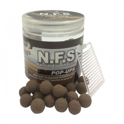 N.F.S POP UP 80 G 14 mm