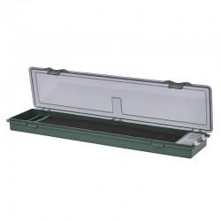 SESSION RIG BOX