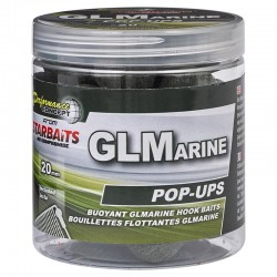 GLM POP UP 80 G 20 mm