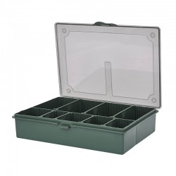 SESSION TACKLE BOX SMALL