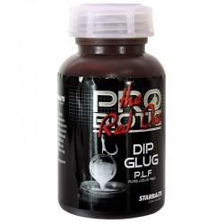 PROBIOTIC RED DIP 250ml