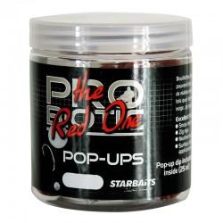 PROBIOTIC RED POP UP 14 mm 60GR