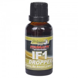IF1 DROPPER 30 ML